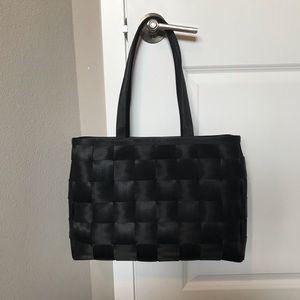 Harvey's Seatbelt Bag Executive Tote